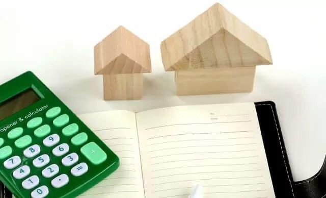 住宅ローンの平均的な借り入れ額はいくら?これから借りる人の参考情報
