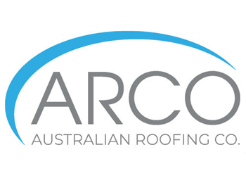 Arco Roofing