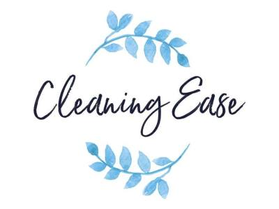 Cleaning Ease