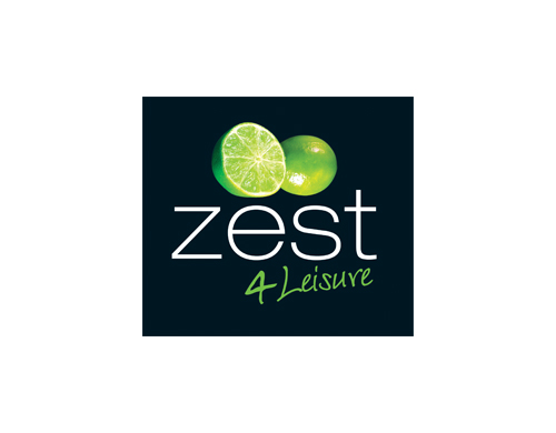 Zest Leisure Arbours