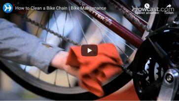 Howcast.com: So oder so ähnlich sehen viele professionelle Video-Anleitungen aus – von Samba tanzen bis Fahrrad reparieren. (https://www.howcast.com/guides/1009-basic-bicycle-maintenance/)
