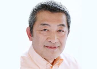 https://i1.wp.com/www.p-jinriki.com/talent/img/profile/pic_ookouchi_mypage.jpg?w=728