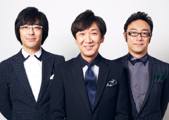 https://i1.wp.com/www.p-jinriki.com/talent/img/profile/tokyo03_mypage.jpg?w=728