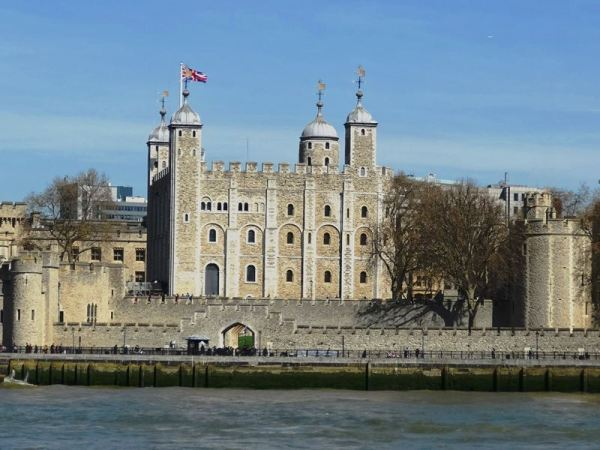 tower of london # 52