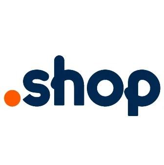 tld-shop