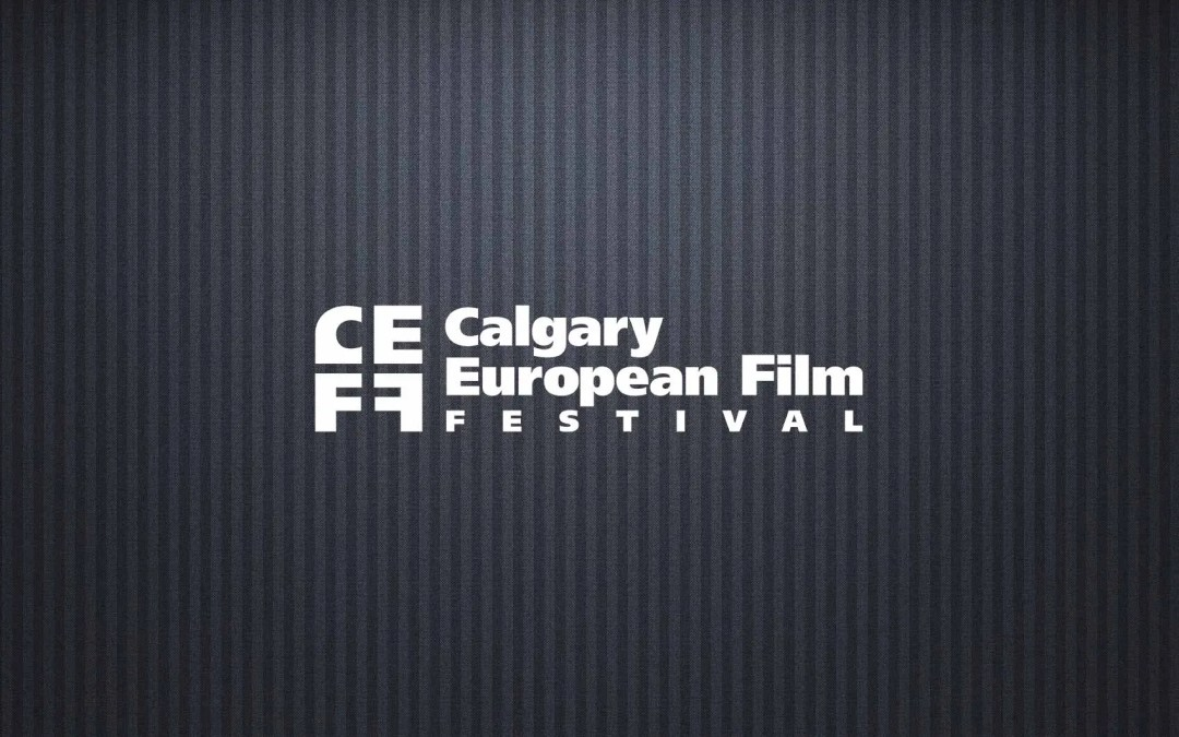 CEFF - Calgary European Film Festival