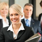 Four Types Of Clients That All Lawyers Need To Understand