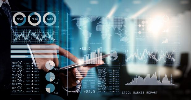 """Mintos predicts """"booming"""" fintech growth in 2021 ..."""
