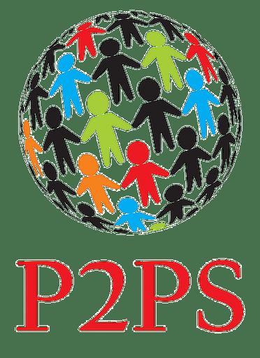 Hasil gambar untuk p2ps logo