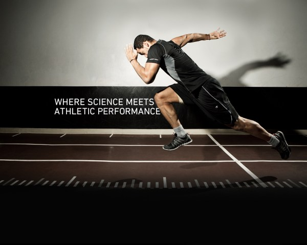 P3 | Where Science Meets Athletic Performance