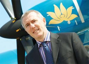 234713 300x214 Fuel costs revive turboprop interestfuel efficiency of turboprops ATR
