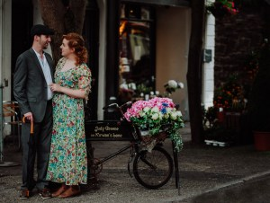 latin quarter photography galway