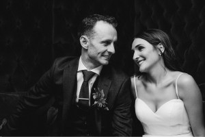 weddings in ireland photography