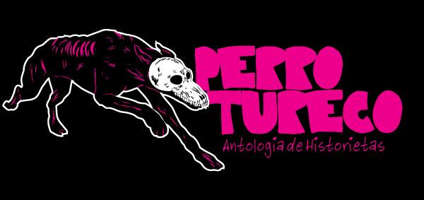 logo_perro_tureco