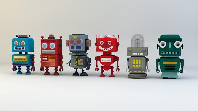 ProductStudio_robots