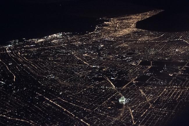 Gran Buenos Aires