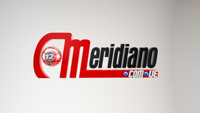 meridiano_2_0571