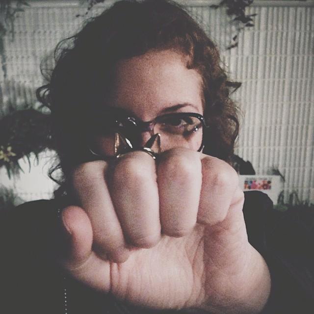 Súper Cool Daniela