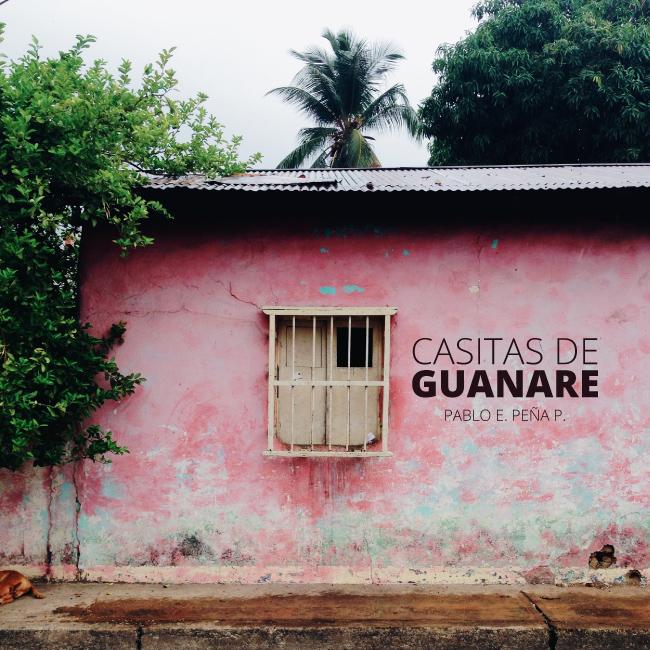Casitas de Guanare – Free Download