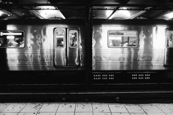 New York 2017