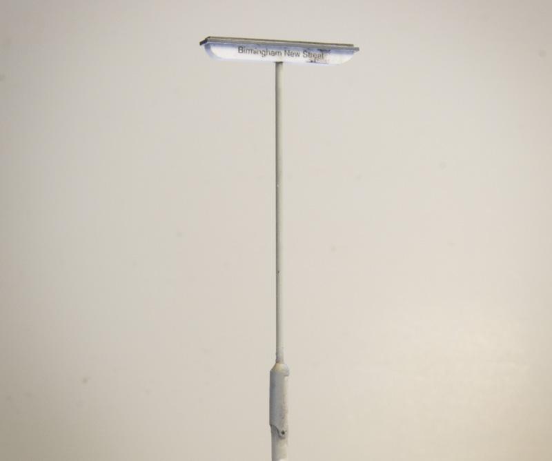 basic-platform-lamp