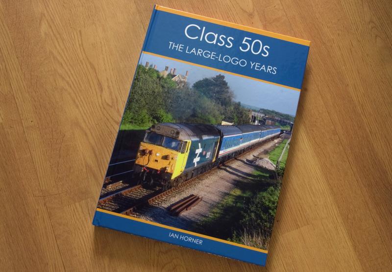 class-50-book
