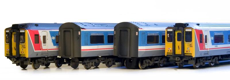 class-317-line-up