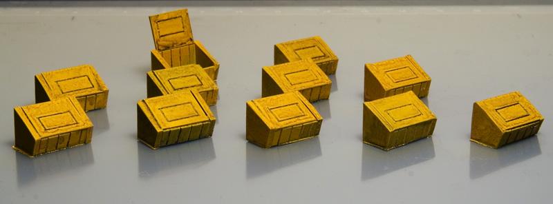 grit-boxes
