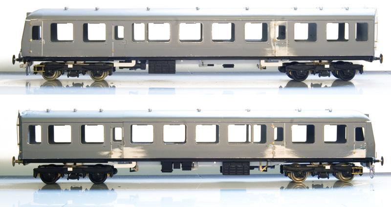 class-114-DTS-underframes