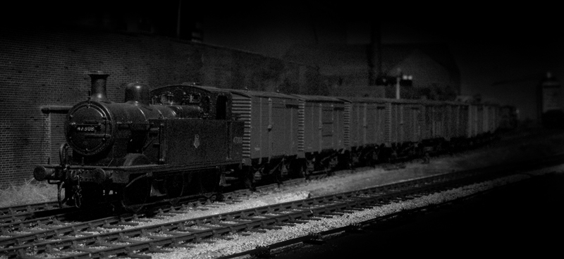 van-train-bw
