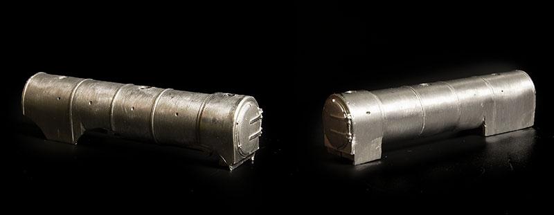 boiler-mods