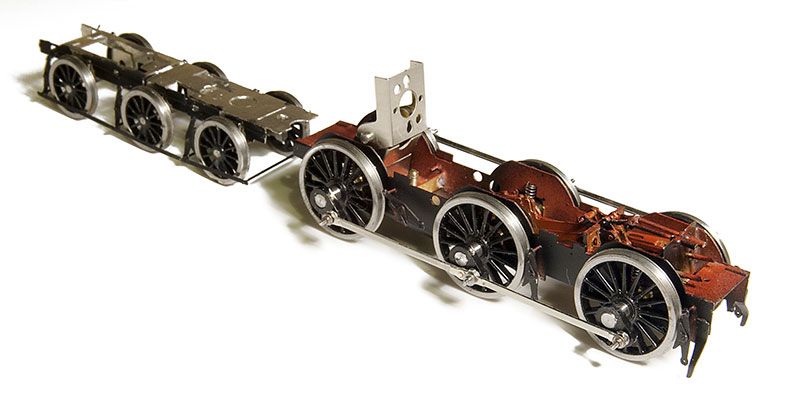 brassmasters-4f-chassis