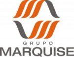 Logo-Grupo-vertical1-300x233