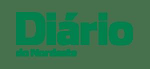logo-diario-300x138