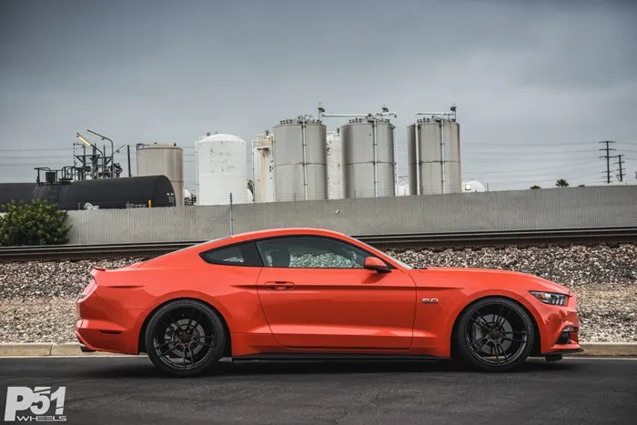 ed-competition-orange-ford-mustang-gt-competition-pack-concave-rotary-forged-flow-formed-gloss-black-r-spec-wheels-blog-side-profile