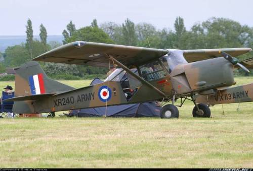 AUSTER%20AOP.jpg-for-web-large[1]