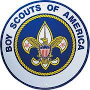 Scout Aviation Camporee Merit Badge Days May 13-15