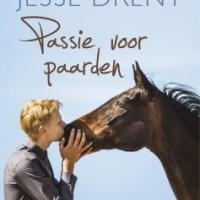 De leukste paardenboeken