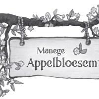 Manege Appelbloesem