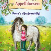 Paardenboeken 7+