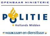 banner-politie-hollandsmidden