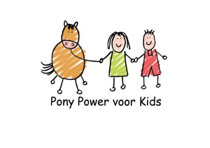PPvK-logo