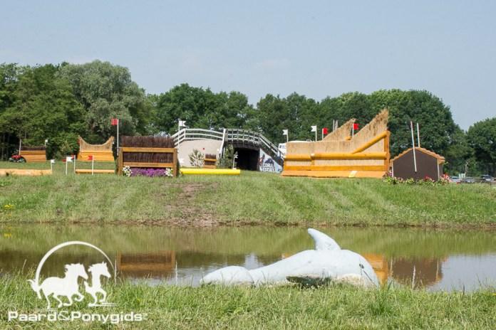/images/Renswoude Horse Trials.jpg