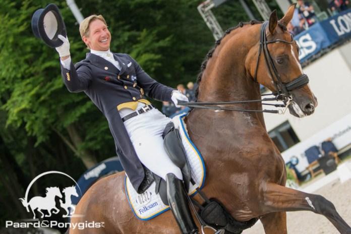 Patrik Kittel wint Grand Prix Compiègne