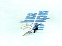 wende_KP_olympia