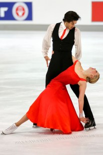1. WEAVE-POJE CAN