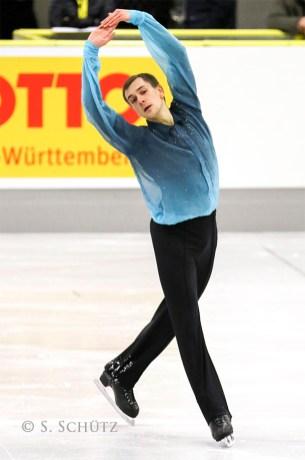Peter Liebers