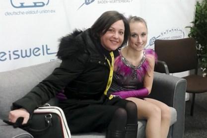 1 Nathalie Weinzierl