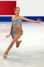 3 Anna POGORILAYA (RUS)