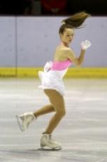 1.SP Annika HOCKE